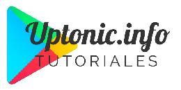 UPTONIC-LOGOTIPO-2018