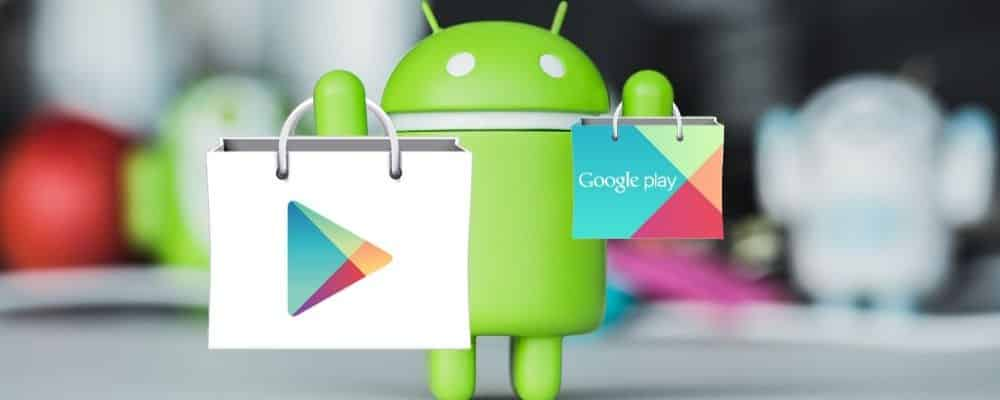 actualizar-play-store