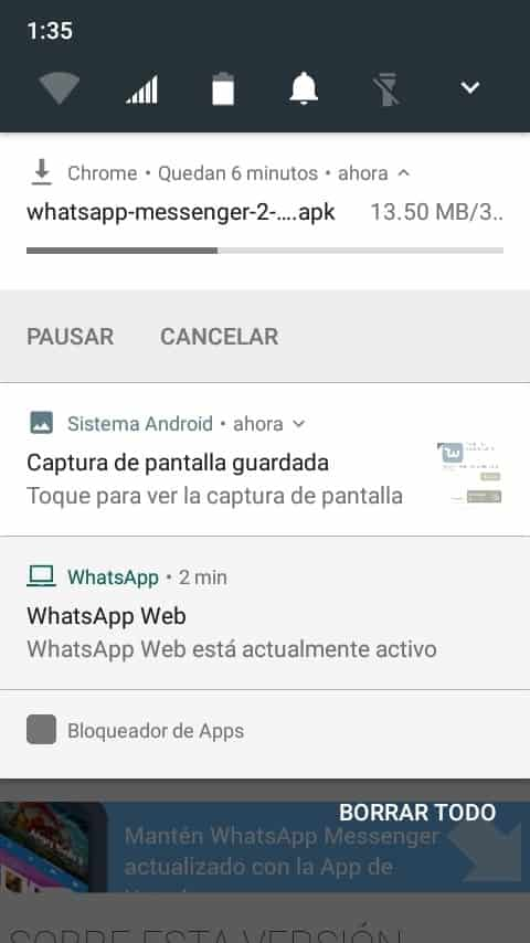 download whatsapp uptodown por downloading.jpeg