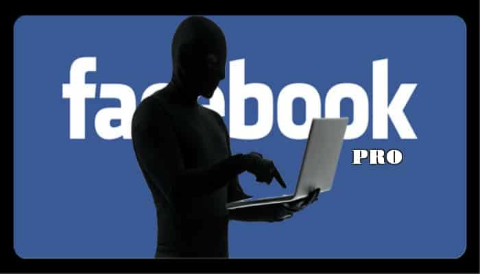 Facebook-PRO PC1