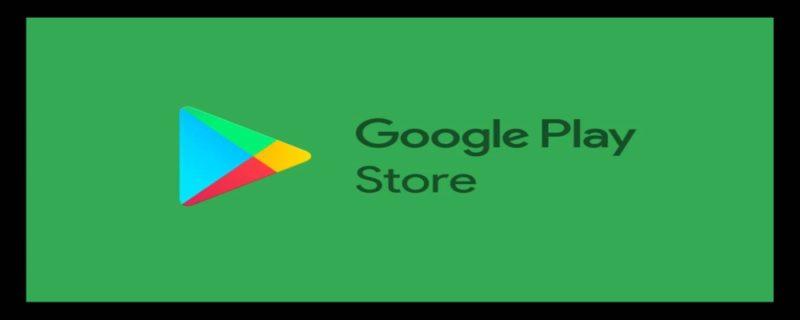 Google-Play-Store-portada5