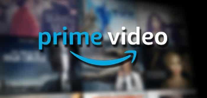 Logo-pirme-vidéo