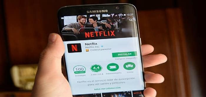 Netflix-for-Android-