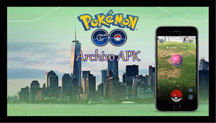 Pokemon_go_APK