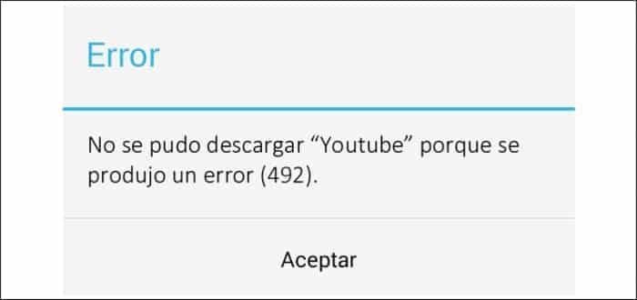 error-492