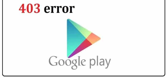 error403