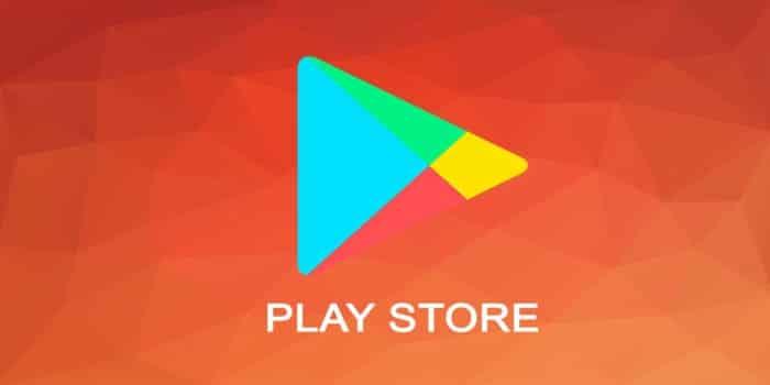 play-store-1-portada