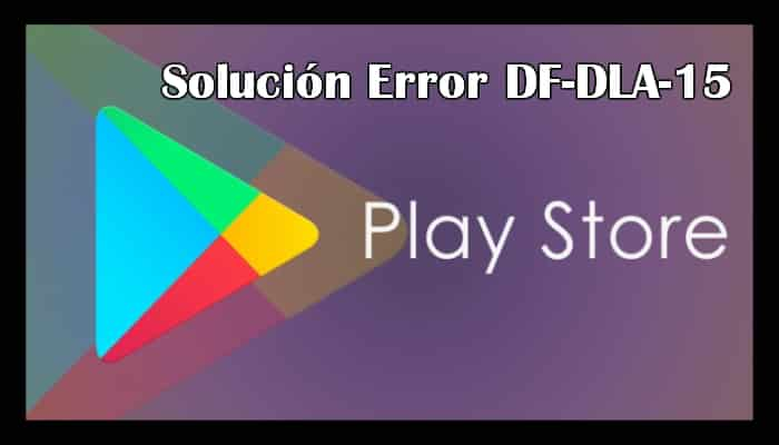 solucionerrorDF-DLA-15