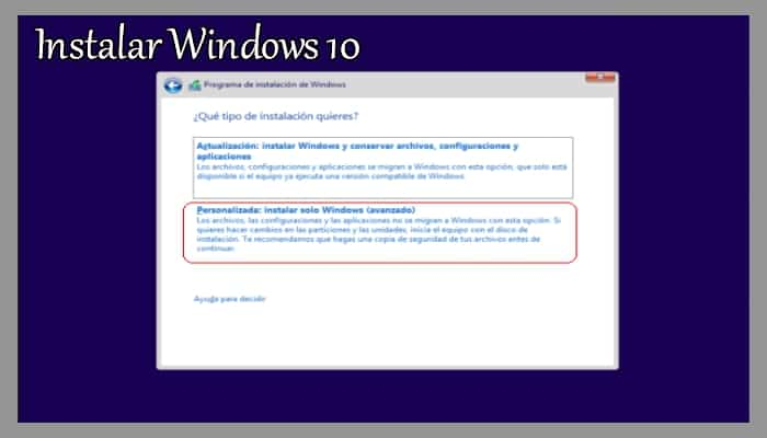 Instalar-Windows-4