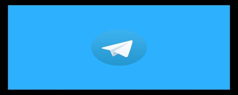 telegram imagen destacada