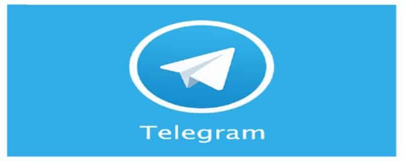 telegram imagen destacada2